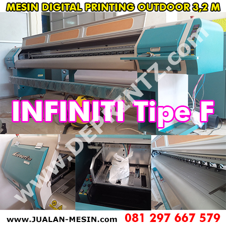 JUAL MESIN PLOTTER DIGITAL PRINTING