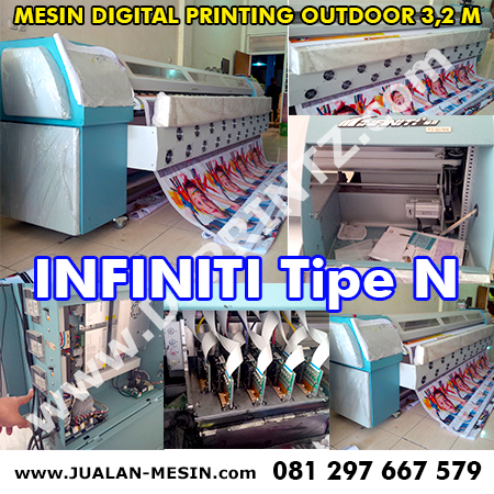 JUAL MESIN DIGITAL PRINTING OUTDOOR