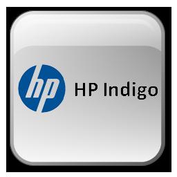 Jual Mesin Cetak Digital Offset HP Indigo