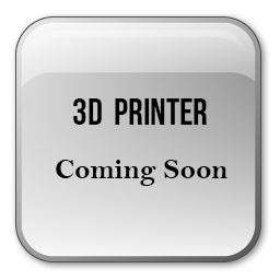 Jual Mesin 3D Printer