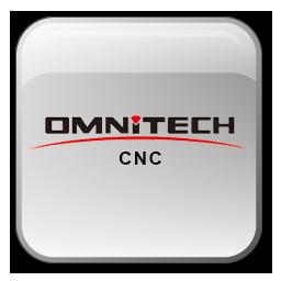 Jual Mesin CNC Omnitech