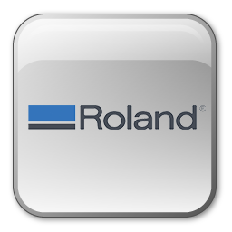 Jual Mesin Digital Printing Cutting Sticker Roland