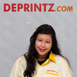 Staff DEPRINTZ Rika