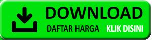 Download Dafta Harga Genset Honda