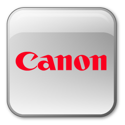 Jual Mesin Printer Canon