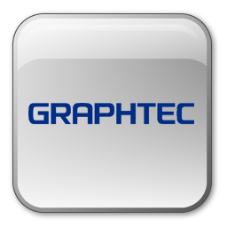 Jual Mesin Cutting GRAPHTEC