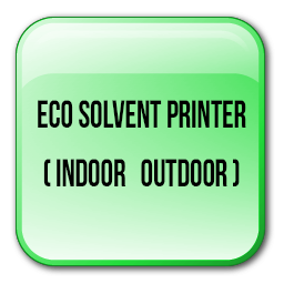 Jual Mesin Digital Printing Indoor Ecosolvent
