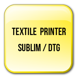 Jual Mesin Printer Kain Sublim DTG