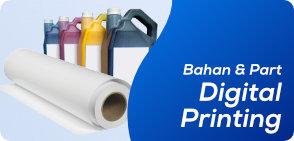 Daftar Harga Digital Printing