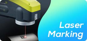 Distributor Mesin Laser Marking Fiber Besi Metal Gravir