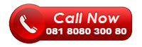 Telepon DEPRINTZ Divisi Mesin Industri