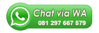 Chat WA Divisi Mesin Usaha