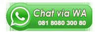 Chat WA Divisi Mesin Produk