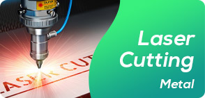 Distributor Mesin Laser Cutting Metal Fiber Besi