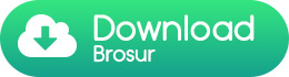Download Brosur Mesin Bahan