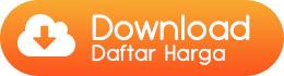 Download Dafta Harga Mesin Bahan